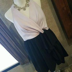 Cynthia Steffe Dress 10